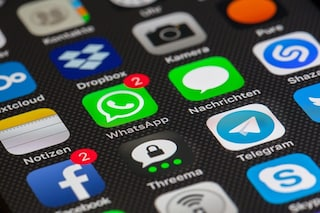 Facebook integrerà Messenger, WhatsApp e Instagram (ma le app resteranno separate)