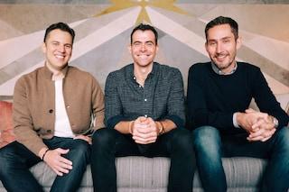 Instagram, Adam Mosseri è il nuovo responsabile del social network