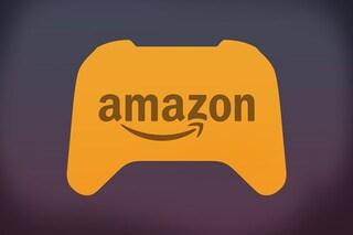 Amazon Gaming Week: le migliori offerte della settimana con sconti fino al 60%