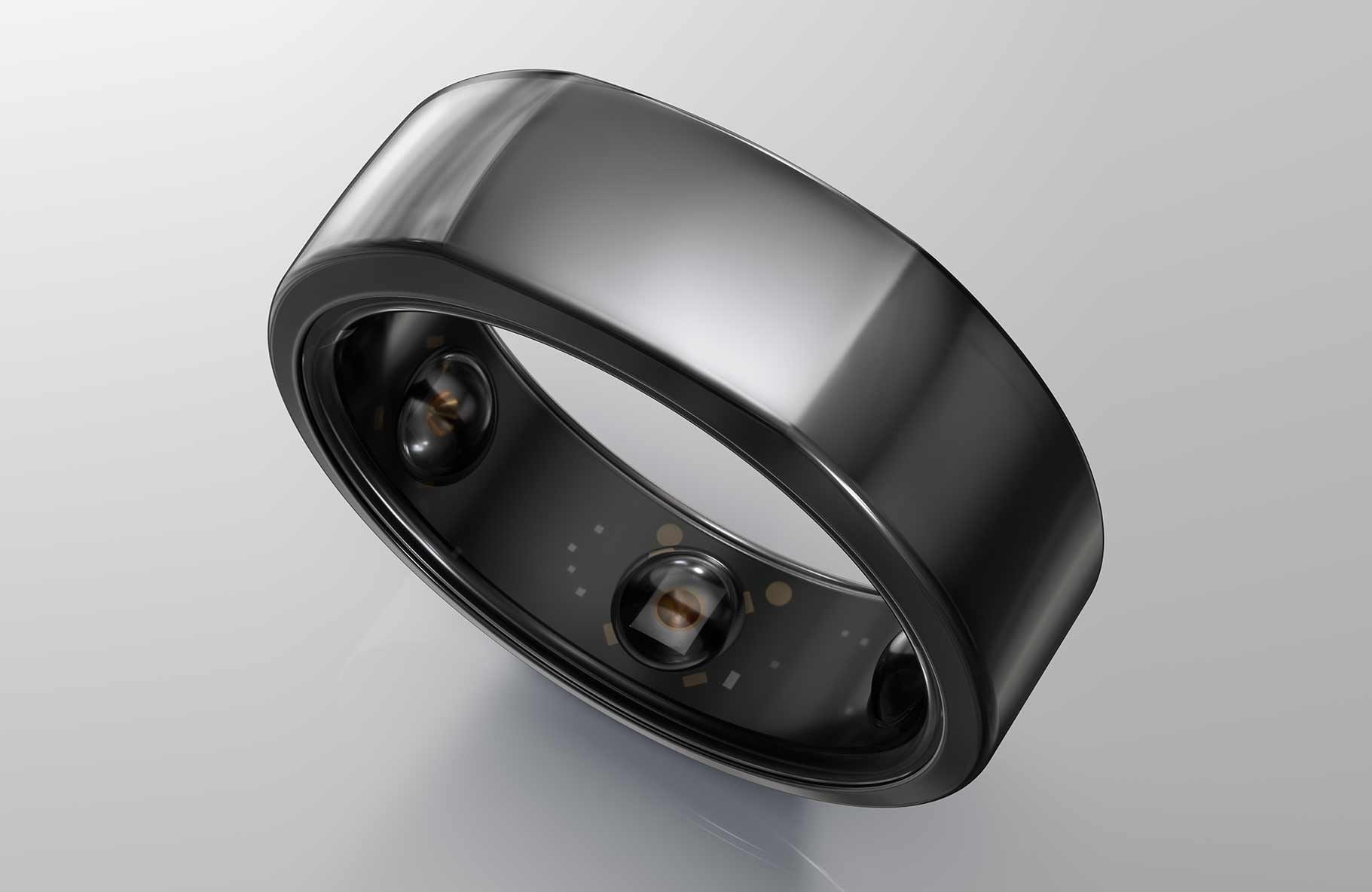 (Foto: Oura Ring)