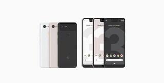 Perché il Pixel 3 è il quarto smartphone più costoso al mondo