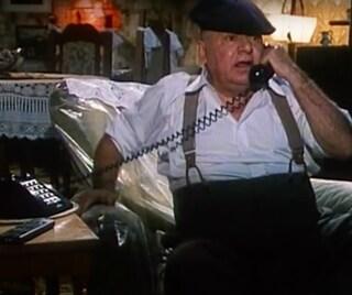 """La """"nuova"""" truffa delle telefonate mute dalla Tunisia: non richiamate questi numeri"""