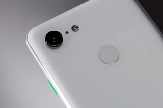 Pixel 3, Pixel Slate e Google Home Hub: ecco tutti i nuovi dispositivi di Google