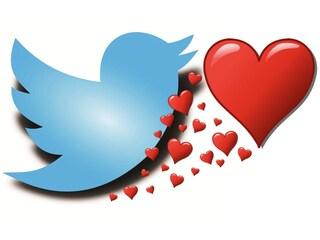 """Twitter ha intenzione di rimuovere i """"mi piace""""? Al momento non c'è una conferma ufficiale"""