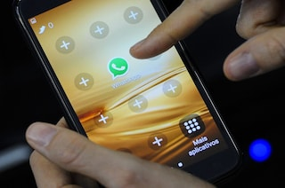 Su WhatsApp è in arrivo il browser in-app per navigare sul web senza aprire Chrome o Safari