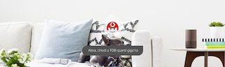 Ecco TOBi, l'assistente virtuale di Vodafone (che ti risponde anche su WhatsApp)