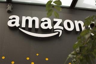 Natale Amazon: consegne gratis fino al 5 dicembre per tutti i prodotti