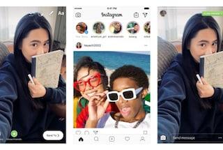 Instagram: come condividere le storie solo con gli amici più stretti