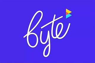 Ecco il successore di Vine: si chiamerà Byte e arriverà la prossima primavera
