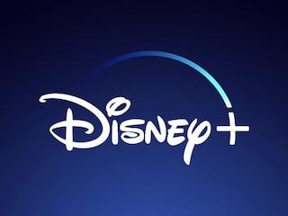 Disney sfida tutti con il suo servizio di streaming: si chiamerà Disney Plus