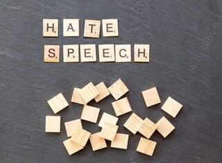 Su Facebook potrai bloccare parole ed emoji che incitano all'odio