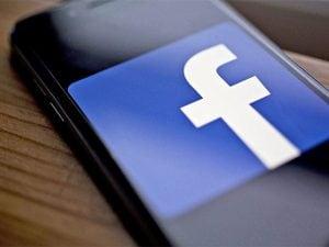 facebook pagamenti europa