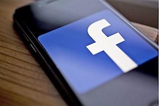 Facebook ha depositato brevetti per prevedere la tua posizione futura