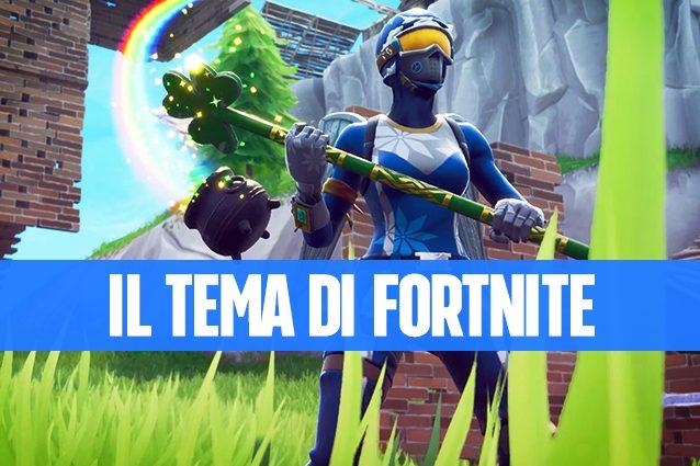 Fortnite Poster Fortnite Videogiochi Giochi Et Sfondi Ballersinfocom