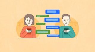 Messenger permetterà di cancellare i messaggi dalle chat entro 10 minuti