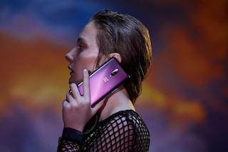 Anche OnePlus punta tutto sui colori: in Italia arriva il Thunder Purple