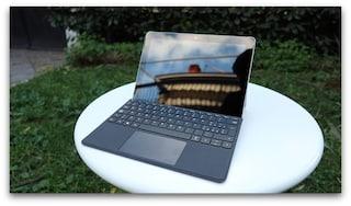 I migliori tablet Windows del 2020
