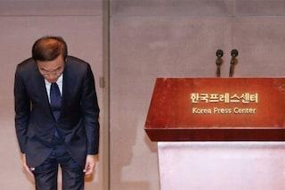 Samsung accetta di risarcire le famiglie degli operai vittime di cancro