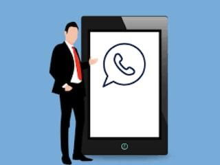 """La pubblicità arriverà anche su WhatsApp nel 2019, tramite i suoi """"stati"""" e gli annunci di Facebook"""