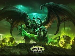 Blizzard vuole lanciare un clone di Pokémon Go basato su World of Warcraft