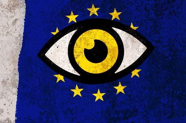 Copyright, il Parlamento Europeo ha approvato la direttiva: cambierà il web