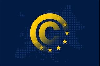 Le lobby frenano i negoziati: la direttiva sul copyright è rimandata a gennaio
