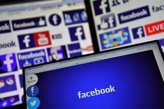 Su Facebook ci saranno le televendite