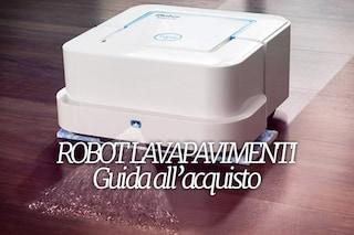 Migliori robot lavapavimenti: guida all'acquisto per una pulizia efficace