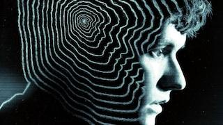 Black Mirror: Bandersnatch non è solo un film interattivo, è un sondaggio di massa
