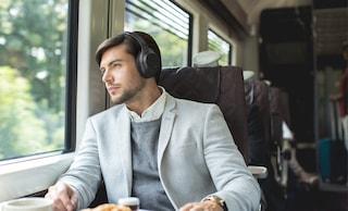 Recensione Sony 1000X M3: le migliori cuffie con cancellazione del rumore dedicate a chi viaggia