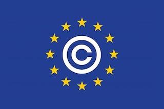La trattativa sulla direttiva europea sul copyright si è arenata: cosa succede adesso