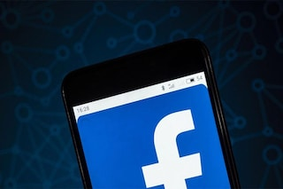 Libra, la criptovaluta di Facebook si ricaricherà con monete e banconote