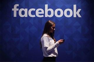 Il numero di telefono dato a Facebook per l'autenticazione a due fattori non è al sicuro