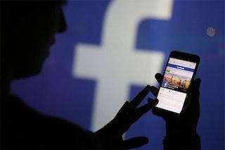 Facebook, tolleranza zero sulla cannabis legale: pubblicità censurate e account bloccati