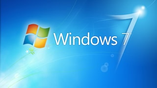Microsoft annuncia la fine del supporto a Windows 7 e Windows 10 Mobile: ecco quando