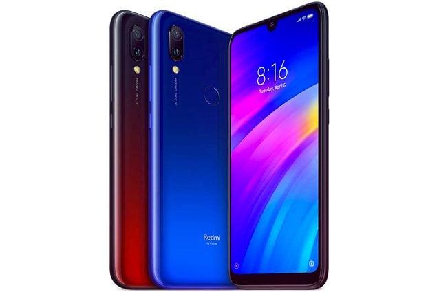 migliori smartphone 2020