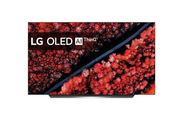 Migliori TV del 2020: guida all'acquisto delle TV 4K, LCD e OLED