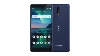 Il ritorno di Nokia negli Stati Uniti: ecco i due nuovi smartphone
