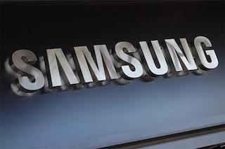 Dopo Apple, anche Samsung annuncia un pesante calo dei ricavi