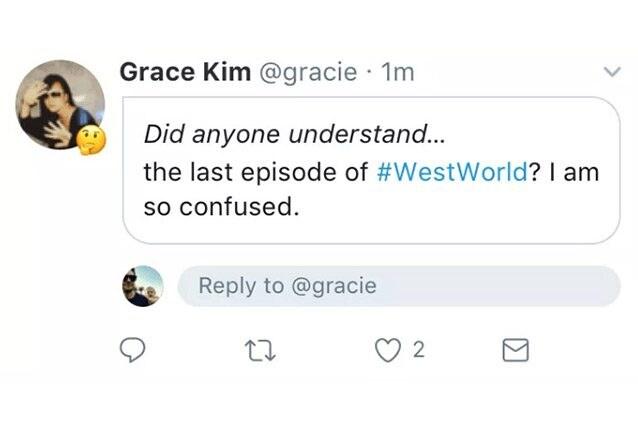 tweet rompighiaccio