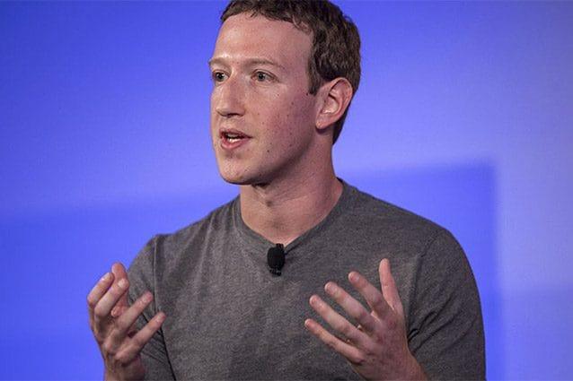 wand zuckerberg