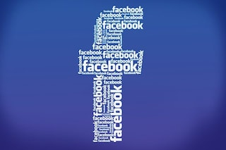 Le 15 funzioni di Facebook che (forse) non hai mai usato