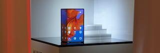 Huawei Mate X rimandato a settembre, lo smartphone pieghevole sarà sottoposto ad altri test