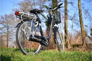 Migliori bici elettriche: classifica e guida all'acquisto dei modelli a pedalata assistita