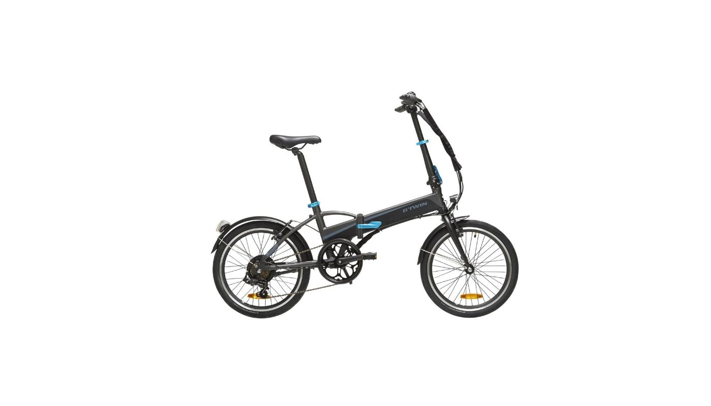 Migliori Biciclette Elettriche Come Si Sceglie Una Bici A Pedalata
