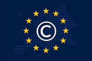 Copyright, l'approvazione della direttiva è in arrivo (e non è una bella notizia)