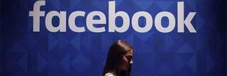 In Australia multe milionarie e carcere per i social e i siti che ospitano contenuti violenti