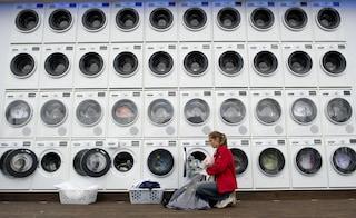 Obsolescenza programmata: l'UE vuole allungare la vita degli elettrodomestici