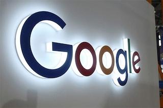 Google ai dipendenti: al Pride o con noi o contro di noi