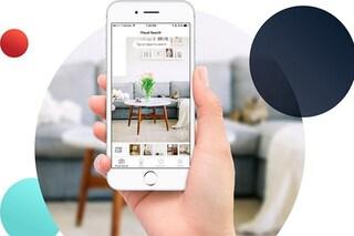 Perché Facebook ha acquisito GrokStyle, la startup per lo shopping con l'AI